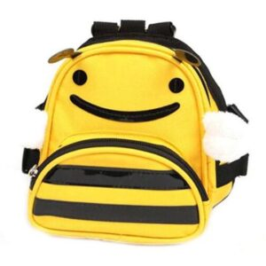 french-bulldog-cute-backpack-frenchie-world-shop-bee-17x16x7cm-18330791084181_540x
